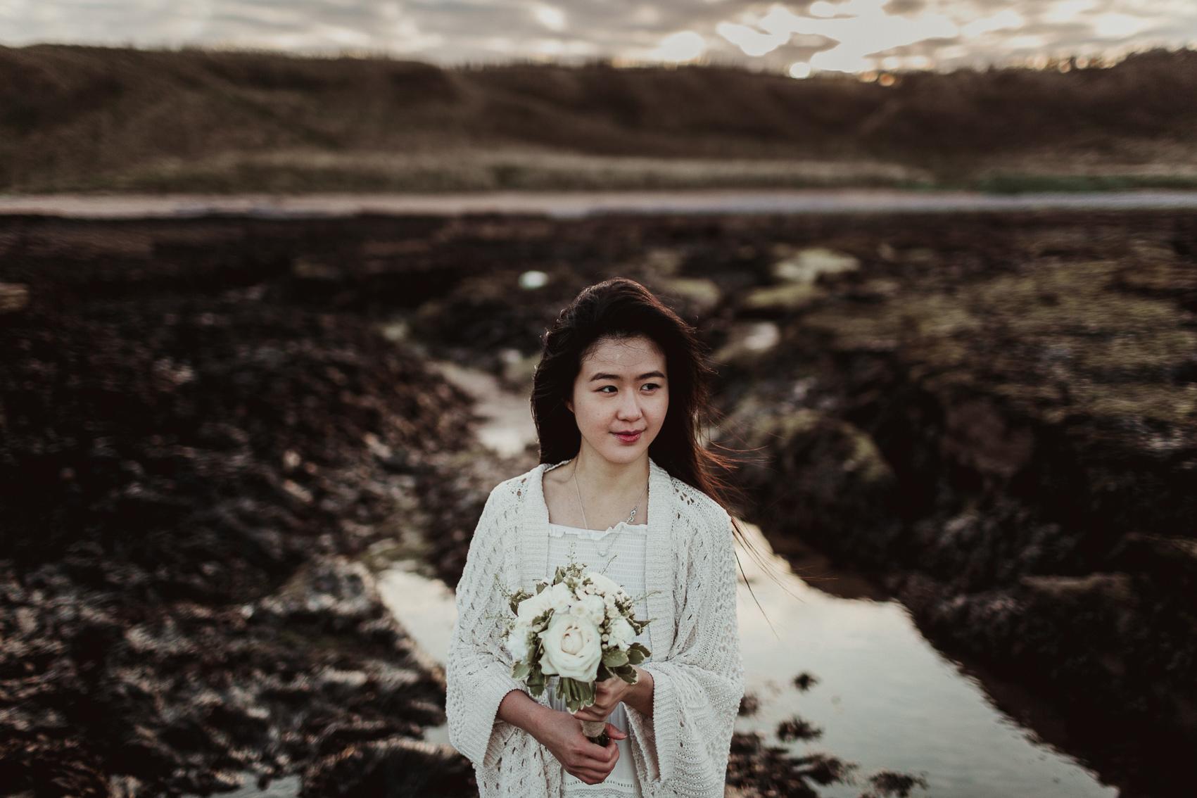 mike meller u2022 scotland wedding photographer wedding photography