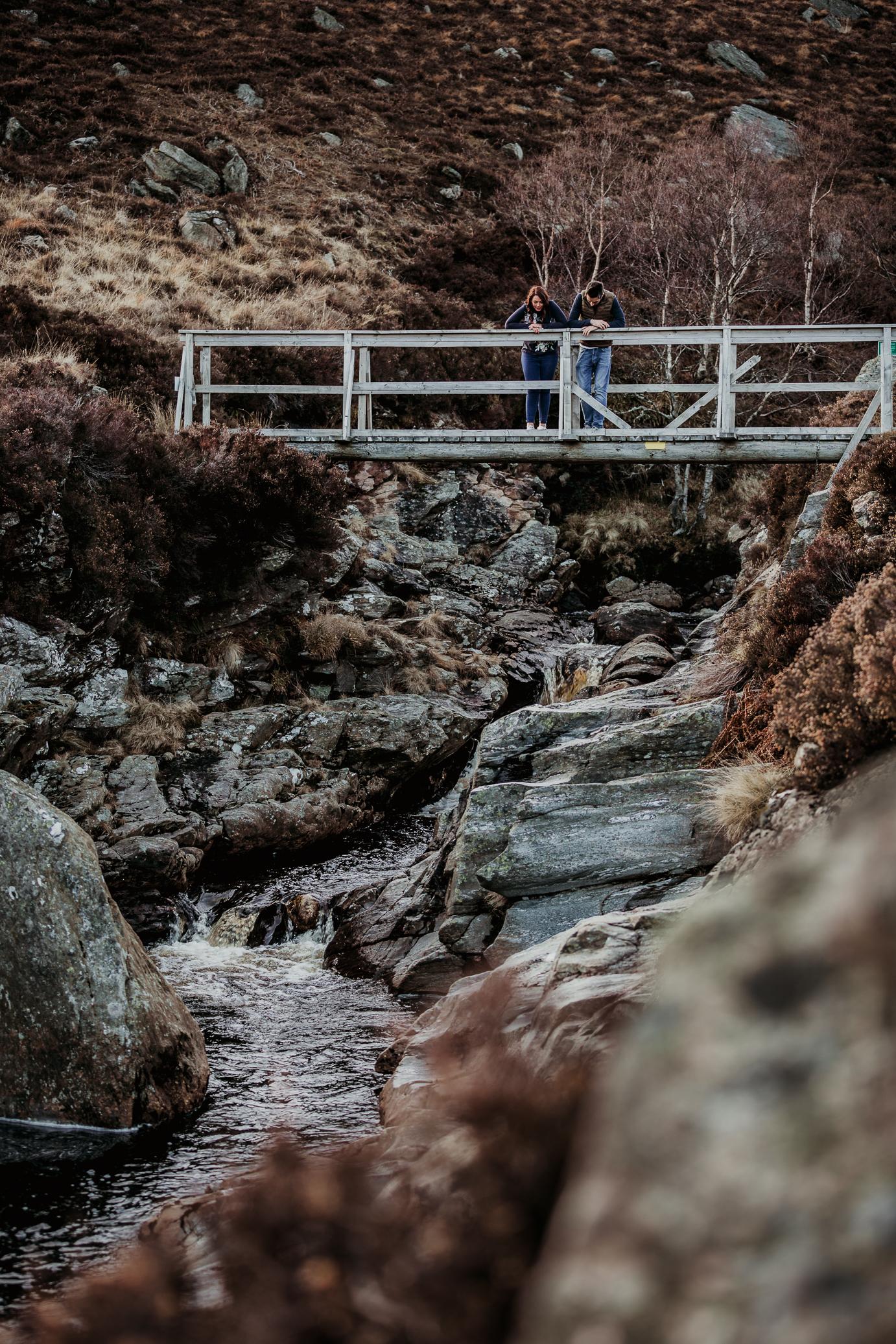Engagement-Session-Aberdeen-Photographer