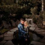 wedding-photographer-botanical-garden