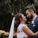 wedding-david-welch-winter-gardens-aberdeen
