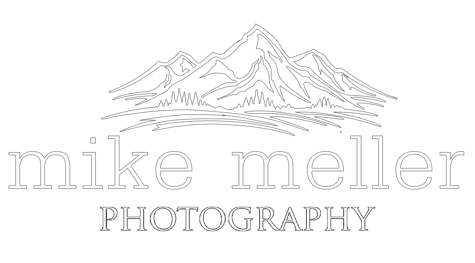 Mike Meller Photography
