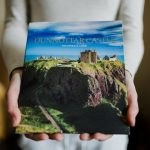 Dunnottar Castle Photographer