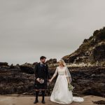 culzean-wedding-photographer