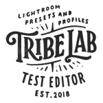Tribe Photo Co