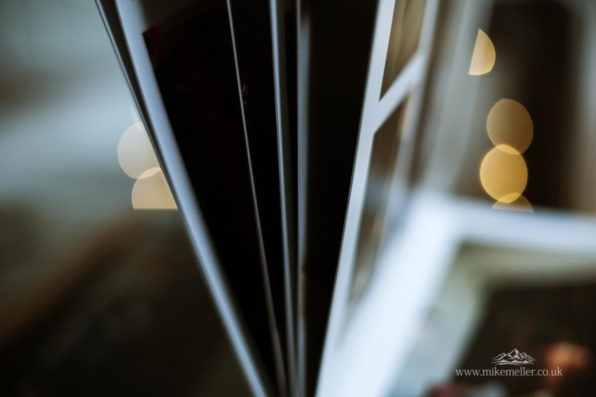 Fine Art Wedding Photo Albums