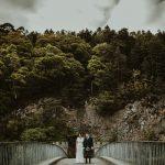 Craigellachie Hotel Wedding Photographer