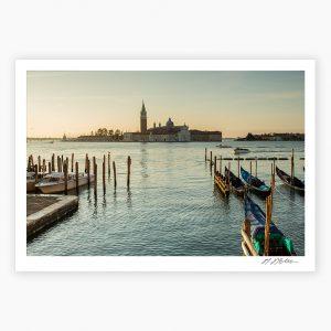 Venice Photography Prints