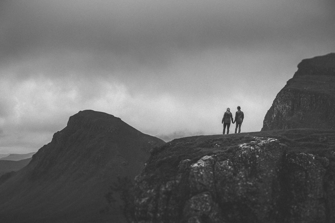 Isle of Skye Photography