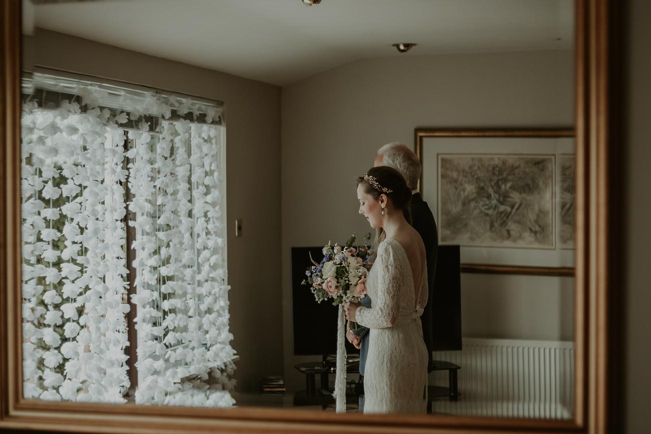 Aberdeen Wedding Photographer