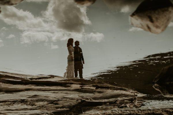 Cairngorms Micro Wedding Photographer